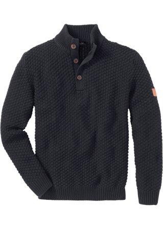 Model~Abbigliamento_a4718