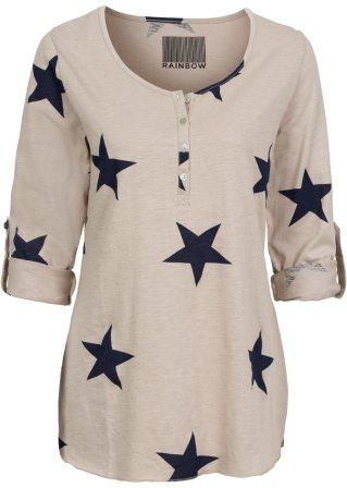 Model ~ Abbigliamento_0c3620