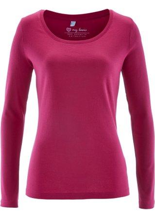 Model ~ Abbigliamento_0c983