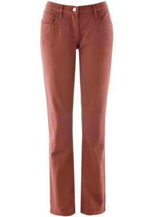 roma Jeans termico
