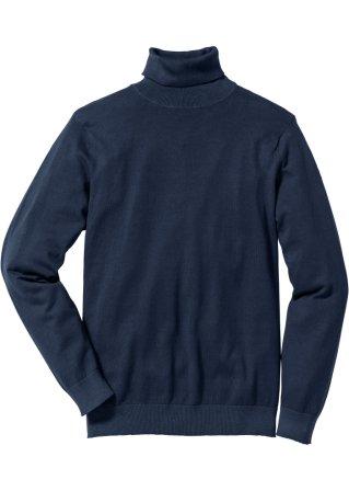 Model~Abbigliamento_a4410