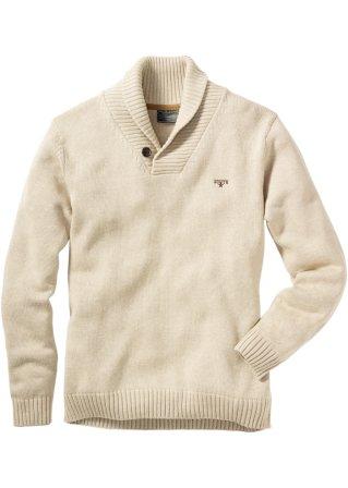 Model ~ Abbigliamento_0c4377