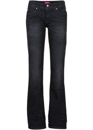 Model~Abbigliamento_a5287