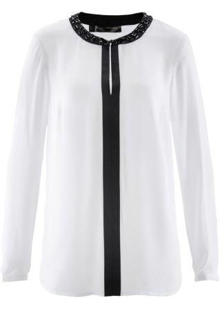 Model~Abbigliamento_a4580