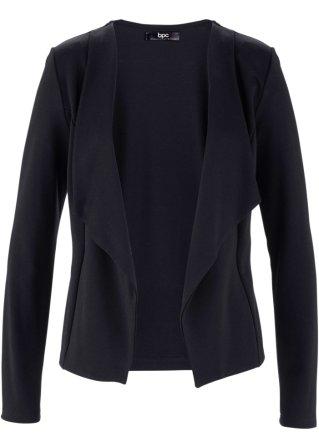 Model~Abbigliamento_a6392