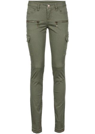 Model~Abbigliamento_a6259