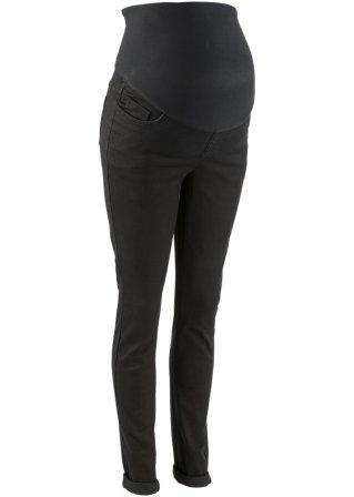 Model ~ Abbigliamento_0c4781
