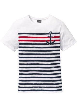 Economico T-shirt