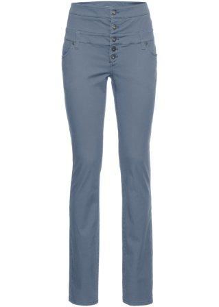 Pantaloni elasticizzati