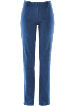 On Clearance Jeans elasticizzato stretto