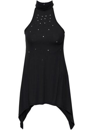 Model~Abbigliamento_a3776