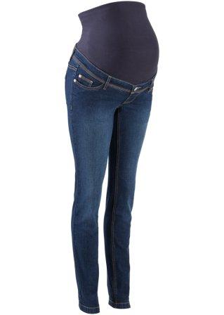Model~Abbigliamento_a4829