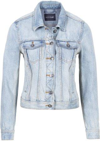 Prezzo ridotto Giacca in jeans