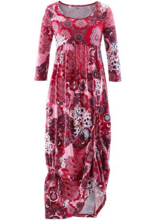 Model ~ Abbigliamento_0c4929