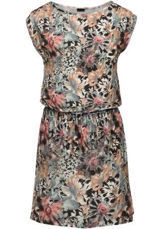 Model ~ Abbigliamento_0c4701