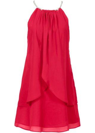 Model ~ Abbigliamento_0c6064