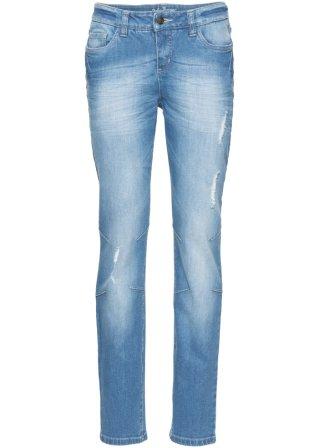 Valore Hot Jeans boyfriend