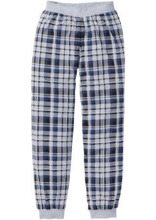 preferito Pantalone per pigiama in jersey