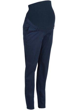 Pantalone chino prémaman