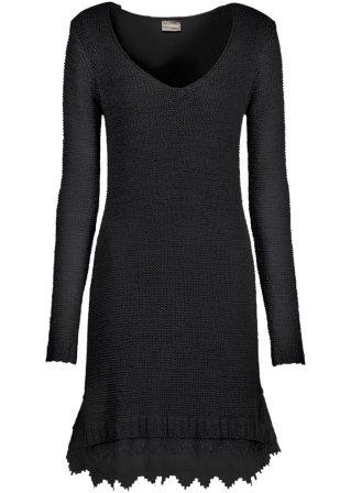 Model~Abbigliamento_a6590