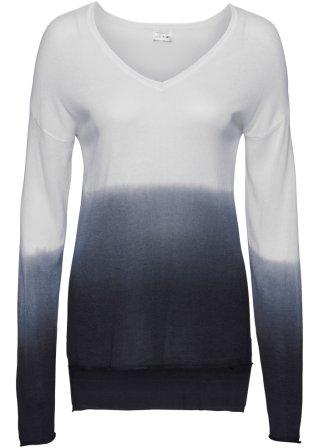 Model~Abbigliamento_a4407