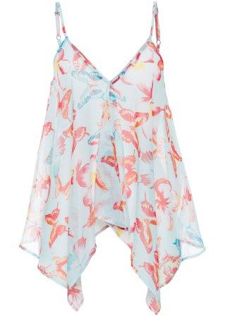 Model~Abbigliamento_a4216