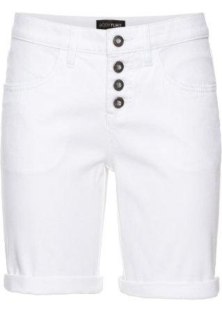Model ~ Abbigliamento_0c2908