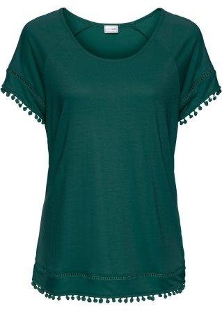Model ~ Abbigliamento_0c892
