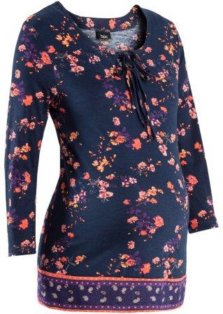 Model ~ Abbigliamento_0c3649