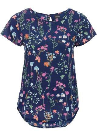 Model~Abbigliamento_a2659
