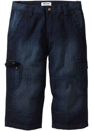 Prezzo ridotto Jeans a pinocchietto