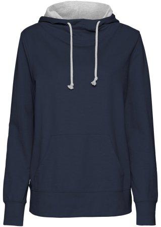 Model ~ Abbigliamento_0c2943