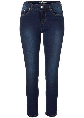 Molto carino Jeans super elasticizzato 7/8