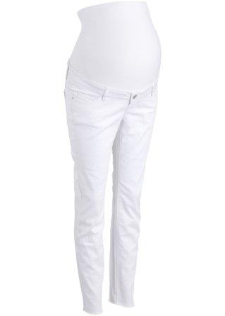 Model~Abbigliamento_a6346