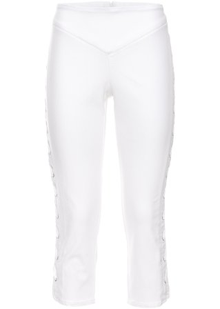 Best-selling Pantalone con stringhe