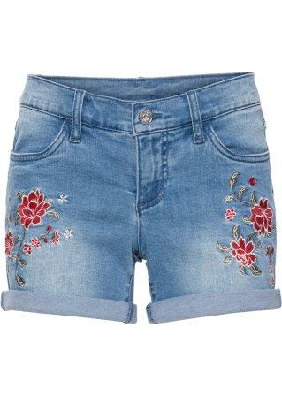 Model~Abbigliamento_a4722