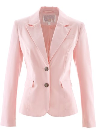 Model~Abbigliamento_a6216