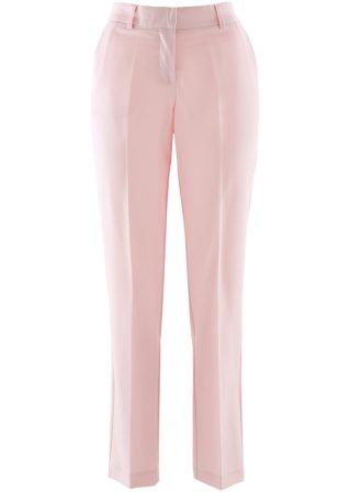 vendita fabbrica Pantaloni elasticizzati
