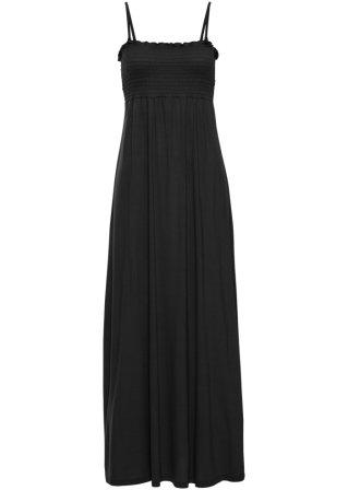 Model ~ Abbigliamento_0c4034