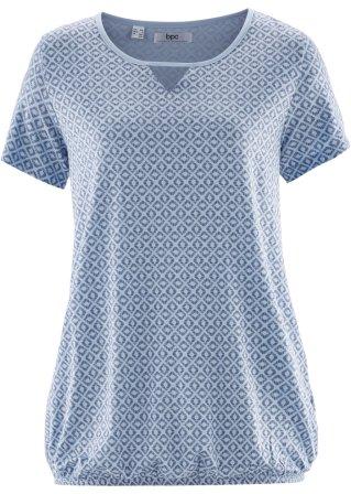 Model~Abbigliamento_a2326