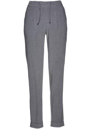 Affidabile Pantalone con elastico