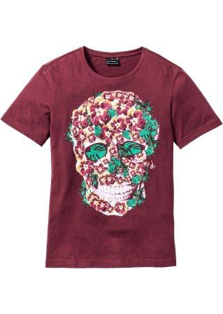 Grande selezione T-shirt slim fit