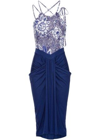 Model~Abbigliamento_a6151