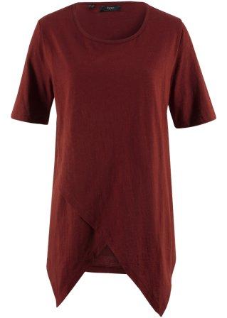 Model ~ Abbigliamento_0c1513