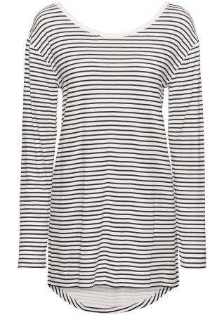 Model ~ Abbigliamento_0c879