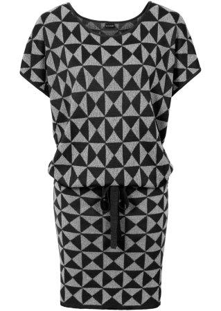 Model ~ Abbigliamento_0c4707