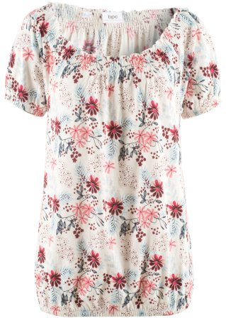 Model ~ Abbigliamento_0c1004