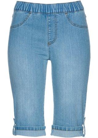 Model~Abbigliamento_a2878