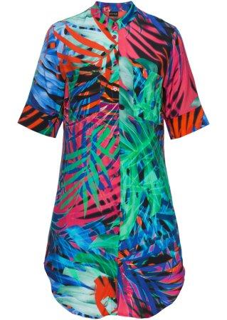 Model ~ Abbigliamento_0c6220