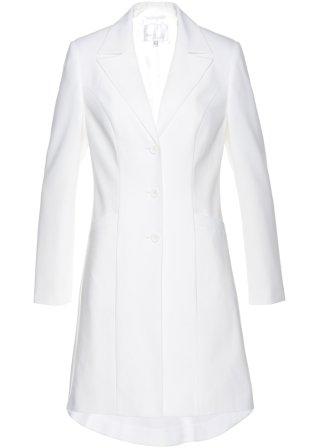 Model ~ Abbigliamento_0c7752